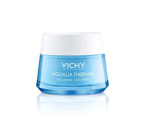 Vichy Aqualia Thermal Gel-Crème - pot