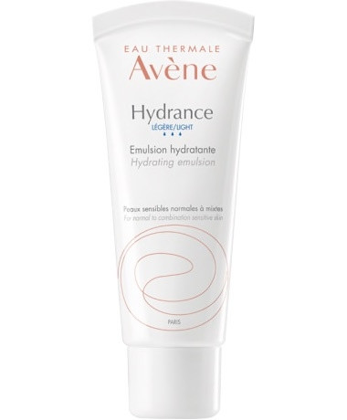 Avene Hydrance Optimale Light creme