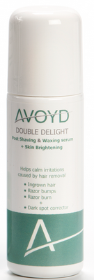 Avoyd Double Delight