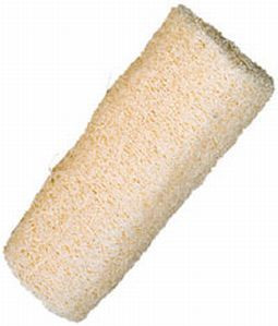 Earth Therapeutics Loofah Body Scrubber