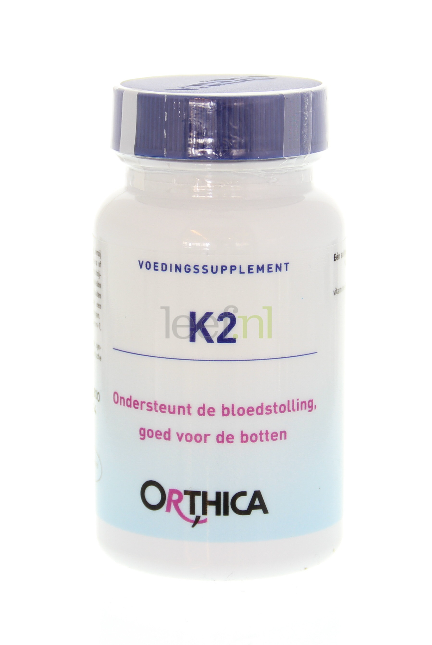 Orthica K2