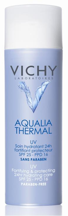 Vichy Aqualia Thermal UV