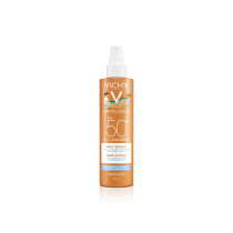 Vichy Ideal Soleil spray kind SPF50+ 200ml