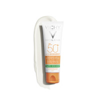 Vichy Capital Soleil Anti Acne SPF50 50ml