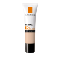 La Roche-Posay Anthelios Mineral One SPF50+ T01 light 30ml