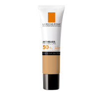 La Roche-Posay Anthelios Mineral One SPF50+ T04 brown 30ml
