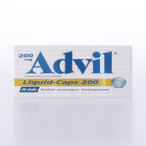 Advil-Liquid-Caps-200mg
