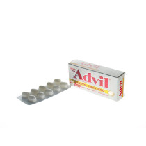 Advil-Liquid-Caps-400mg