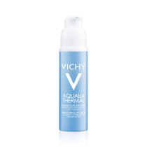 Vichy Aqualia Thermal Frisse Oogbalsem