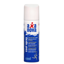 Axanova Cool Spray