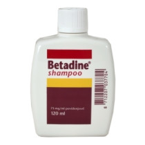 Betadine-shampoo-75mg/ml