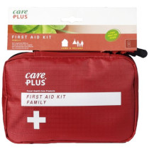Care-plus-first-aid-kit-family