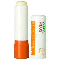 Care Plus Skin-Saver Lipstick SPF30