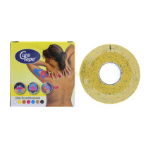 Disporta CureTape 5cm x 5m