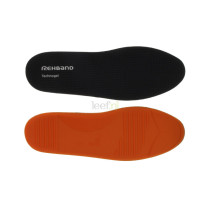 Disporta Rehband Football Inlegzool