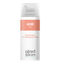 Gladskin Acne Gel