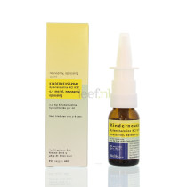 Healthypharm Kinderneusspray 0,5mg/ml