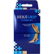 HEKA Grip Compressief Buisverband
