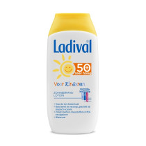 Ladival Melk Kind SPF50+