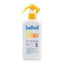 Ladival Spray Kind SPF50+ 200ml