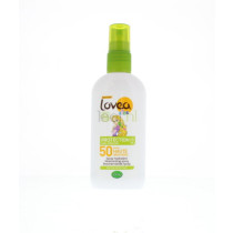 Lovea Bio Spray Kids SPF50