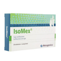 Metagenics IsoMex