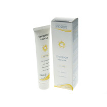 Thiospot Intensive Cream