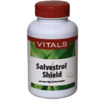 Vitals Salvestrol Shield