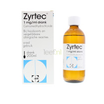 Zyrtec-drank-1mg/ml