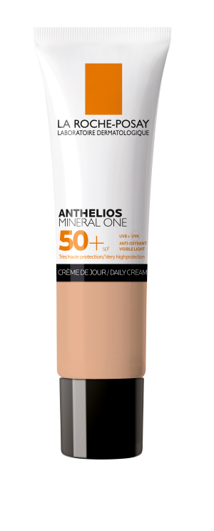 La Roche-Posay Anthelios Mineral One SPF50+ T03 tan 30ml