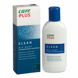 Care-Plus-Clean-Bio-Soap