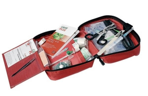 Care-Plus-first-aid-kit-adventurer