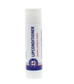 Service Apotheek Lipconditioner Stick