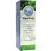 Nagel Myco Cure spray