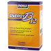 NOW Energy Vitamine B-12 2000 mcg