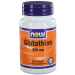 NOW L-Glutathion 250 mg