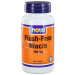 NOW Flush-Free Niacin 250mg