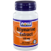 NOW Silymarine Extract 150 mg