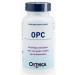 Orthica OPC