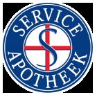 Service Apotheek