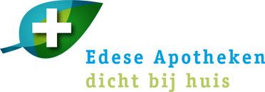 Apotheek Veldhuizen