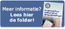 download de app instructiefolder